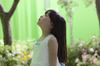 【LEVEL5 WORLD 2011】『二ノ国 白き聖灰の女王』TVCMに芦田愛菜さんを起用 ― 海外版も発売決定の画像
