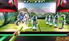 【Nintendo Direct】ハリボテを竹ヤリで突きまくれ!ポイソフト、新作『タケヤリマン』を電撃発表の画像