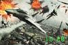 超美麗グラフィック!『戦闘機時計:エースコンバット アサルト・ホライゾン』配信開始の画像