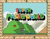 任天堂が「supermario4.com」を取得の画像
