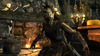 『The Elder Scrolls V: Skyrim』1,000万本出荷が発表、海外PSN/XBLではパッチ1.3が配信開始の画像