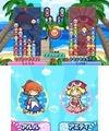 3DS版『ぷよぷよ!!』体験版配信開始、4つのルールが楽しめるの画像