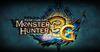 『モンスターハンター3(トライ) G』、iTunes Storeで一足早く楽曲配信スタートの画像