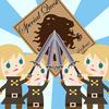 仲間のために戦うRPG、FF初のソーシャルゲーム『ファイナルファンタジー ブリゲイド』サービス開始の画像