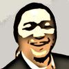 【P.D.M タケヤリマン特別編】ポイソフト社長による開発秘話の画像