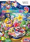 連休を制したのは任天堂、『マリオパーティ9』など人気ゲーム7本がTOP10入り・・・週間売上ランキング(4月30日~5月6日)の画像