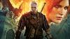 Xbox 360の『ウィッチャー2 王の暗殺者』が首位!4月15日~21日のUKチャートの画像