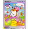 Wiiと3DSで遊べる懐かしの『カービィ』シリーズたち