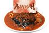 『アスラズ ラース』発売記念で、「カプコンバー」に期間限定のコラボメニューが登場の画像