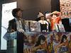白ひげは呂布的ポジション!『ワンピース 海賊無双』トークイベントをレポートの画像