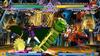 新要素・クイズモードを収録、PSP版『BLAZBLUE CONTINUUM SHIFT EXTEND』の画像