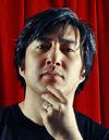 グラスホッパー・須田剛一氏「Wii U向けゲーム開発はパブリッシャー次第」(訂正)の画像
