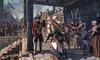 Wii U版も開発中!『Assassin's Creed III』のデビュートレイラーが遂に公開の画像