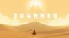 『Journey(風ノ旅ビト)』が3月のPSNセールスチャート1位に輝くの画像
