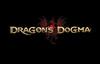 『ドラゴンズドグマ』のおよそ2時間にわたるプレイ映像が公開の画像