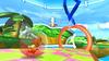 セガのPS Vita新作『スーパーモンキーボール 特盛あそビ~タ!』発売日が決定の画像