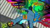 HD版『ジェットセットラジオ』の収録曲や追加レベルなど幾つかの詳細が明らかにの画像