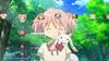 「魔法少女まどか☆マギカ」カスタムテーマ&アバター配信 ― キュウべえメモリースティックは本日発売の画像