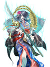 『鬼武者Soul』更なる武将を公開 ― βテスト参加者も募集中の画像