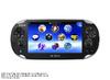 PS Vitaが世界最大級のデザイン賞を受賞の画像