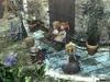 『Wizardry Online』史上最大のアップデート「ディメントの夜明け」追加情報公開の画像