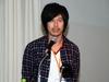 【OGC2012】mixiで始まった「mixiゲーム」の現状とヒットタイトルの育て方の画像