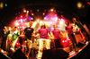 「テイルズ オブ フェスティバル2012」、FUNKISTやmisonoも出演決定の画像
