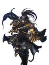 『鬼武者Soul』2人の武将を公開 ― 実用知識「落武者」のつぶやきもスタートの画像