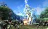 『ファンタシースターオンライン2』メディアブリーフィング2nd開催決定、ニコ生で中継もの画像
