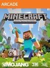 『Minecraft: Xbox 360 Edition』がミリオン突破!次期アップデート情報もの画像