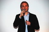 【グリーカンファレンス2012】EAの考える「脱パッケージゲーム」の成功要因とはの画像
