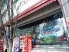 ヨドバシAkiba、すれちがい通信の場を『ドラクエモンスターズ テリーのワンダーランド3D』で飾るの画像