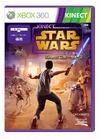 『Kinect スター・ウォーズ』がナンバー1!4月1日~7日のUKチャートの画像