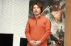 カプコン初のオープンワールドゲーム『ドラゴンズドグマ』 ― 小林Pが語るプレゼンイベントをレポートの画像