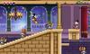ニンテンドー3DS向けの『Epic Mickey: Power of Illusion』スクリーンショットの画像