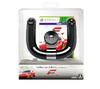 マイクロソフト、『ワイヤレススピードホイール WITH Forza Motorsport 4』日本で6月発売の画像
