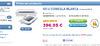 スペインのオンラインストアにWii Uの価格や発売日が記載 ― 11月22日?の画像