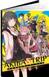 『AKIBA'S TRIP PLUS』予約特典「ビジュアルBOOK&ダブプリ新曲CD」の詳細判明の画像