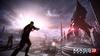 『Mass Effect 3』が支配!2012年3月の米国セールスデータの画像