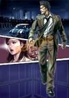 『探偵 神宮寺三郎 復讐の輪舞』ストーリー概要公開 ― 今度の神宮寺は警察追われる立場に?の画像