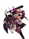 『鬼武者Soul』新たな武将「太田資正」「宇都宮広綱」が公開 ― 壁紙は武将3人分を追加の画像