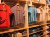 『メタルギア』25周年記念×ユニクロ、コラボTシャツが発売開始の画像