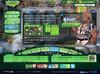 『世界樹の迷宮IV 伝承の巨神』「冒険者ギルド」でキャラクター作成の画像