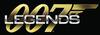 Activision、ジェームズ・ボンドの最新ゲーム『007 Legends』を発表!の画像