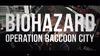 『バイオハザード オペレーション・ラクーンシティ』×coldrain、スペシャルPVを公開の画像