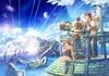 開発スタッフによる『那由多の軌跡』プレイ動画が公開の画像