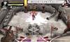 3DS『ARC STYLE: 三国志Pinball』本日配信 ― 軍勢で展開もスタイルも変わるの画像