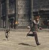 『ファイナルファンタジーXI』2012年上期ロードマップを公開 ― 「新2Hアビリティ」「モンスタープレイング(仮)」などの画像