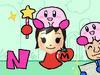【Nらの伝説 #2】岩田社長も最後に遊んだ(!?)初代『星のカービィ』をピンク尽くしでプレイ!の画像