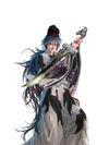 『鬼武者Soul』テストプレイ「戦国体験 第弐陣」参加者募集 ― 50項目以上を改善の画像